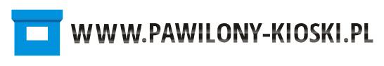 PAWILONY-KIOSKI